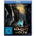 Die Nacht der Wölfe – Blu-ray um nur 5,99 Euro