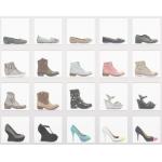 7. und 8. Juni – -20% bei MAX-Shoes in der BahnhofCity Wien West