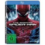 4 Blu-rays (aus 294 Titeln!) für 30 Euro inkl. Versand bei Amazon.de