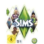 """Saturn Tagesdeal Die Sims 3 PC (""""erste Version"""") um 8 Euro inkl. Versand"""