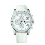 Tommy Hilfiger Damen-Armbanduhr bei Amazon.de um 94,99 Euro