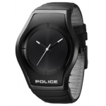 Police Uhren / Schmuck um bis zu 50% reduziert bei amazonbuyip