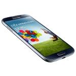 Mediamarkt: Galaxy S4 16 GB um 529 Euro