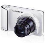 Amazon.de kontert Media Markt Deutschland Aktion (z.B.: Samsung Galaxy Kamera um 259 Euro) am 7.6.2013