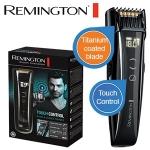 Remington MB4550 Touch Control Bartschneider um 35,90 Euro bei iBOOD