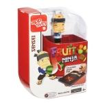 Amazon: Apptivity – Fruit Ninja Single Pack um 4,99