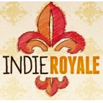 Indie Royale: The Arclight Bundle