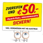 HD Austria um effektiv 32,80 Euro für ein Jahr