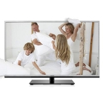 Amazon: Toshiba 40TL968G 40 Zoll 3 D Fernseher um 472,94 inkl Lieferung