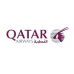 Flugschnäppchen: z.B.: Wien – Bangkok – Wien um 539 Euro  im Winter 2013/2014 mit Qatar Airways!