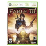 Xbox.com Fable 3 [XBox360] kostenlos