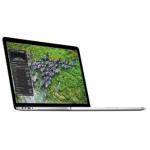 10% Rabatt auf Amazon Warehouse Deals (z.B.: Apple Retina MacBooks u.s.w.) – Lieferung nach Österreich!