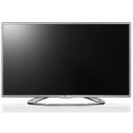 LG 47LA6136 47″ 3D LED-Backlight-Fernseher inkl Versand um 599 Euro!