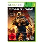 E3 Tagesdeal – Gears Of War: Judgment [Xbox 360] für nur 24,97 Euro bei Amazon