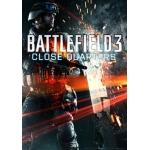 Gratis DLC – Battlefield 3: Close Quarters [PS3 / Xbox360 / PC] von EA Games