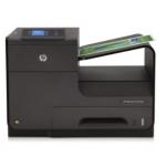 Blitzangebot bis 14:00 Uhr: HP Officejet Pro X451dw ePrint Tintenstrahldrucker (55 Seiten/min) um nur 309€!