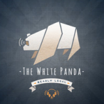 The White Panda – Bearly Legal Mashup Mix – 54 Minuten (kostenloser Download)