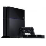 Sony PlayStation 4 mit 500GB inkl. Versand um 399 Euro bei Amazon.de