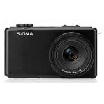Sigma DP1 Merril um 599 Euro + Fotozubehör für Canon / Nikon / Sony (Objektive, Blitze, Stative u.s.w.) bei Brands4Friends
