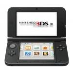 Nintendo 3DS XL + New Super Mario Bros: 2 inkl. Versand um ca. 148 Euro statt 220 Euro!