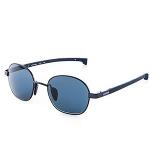 Brand 4 friends: Sonnenbrillen von Lacoste bis zu -70%