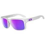 Oakley Holbrook Sonnenbrille inkl. Versand um 77,39 Euro statt 129,95 Euro!