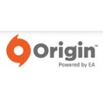 Origin: bis zu 50% Rabatt auf viele EA Spiele & Addons