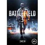 Battlefield 3  [PC] für nur 7 Euro als Download bei Greemangaming