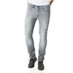 Fashionsale bei Amazon.de mit 70% oder mehr Rabatt (z.B. Levi's Jeans um 23,28 Euro)