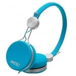 Top: WeSC Banjo Kopfhörer um 15 Euro statt 49,99 Euro bei Media Markt