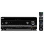 Sony STRDH730 7.1-Kanal Surround Receiver um 199 Euro im Amazon Blitzangebot bis 22:00