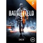 Battlefield 3 für PC um 3,88€ direkt von EA Origin USA
