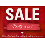 Summer Sale bei Esprit