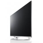 LG 42LA7408 42″ 3D LED-Backlight-Fernseher + LG DXG IC330 3D-Camcorder inkl. Versand um 799 Euro