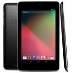 Asus Nexus 7 32GB WiFi + 3G um 249€ statt 299€
