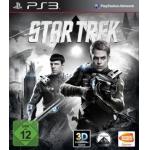 Star Trek für PS3 / XBOX360 / PC ab 20,97 Euro als Game-Deal der Woche