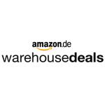 Amazon Warehouse Deals ab sofort mit Lieferung nach Österreich & kostenlose Rücksendung