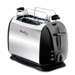 mömax: Moulinex Toaster und Wasserkocher um je 19,90 Euro & versandkostenfrei!