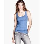 H&M: Summer sale mit bis zu -50% Rabatt