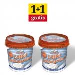 neuer Billabon: Maresi Löffelschlagobers 1+1 gratis bis 22.6.2013