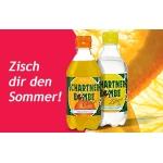 Gratis* Schartnerbombe in den Wiener Einkaufsstraßen