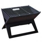 Redcoon Hotdeal: Notebook Grill um 15,89 Euro inkl. Versand