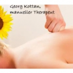 Dealheute: 3 mal 50 Minuten Massage