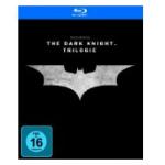Amazon Superhelden-Tag: Blu-rays ab 7,97 Euro / DVDs ab 4,97 Euro und TV-Serien ab 9,97 Euro