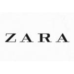 ZARA Ausverkauf: ca. -40% auf viele Artikel