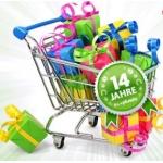 -10% auf alles bei zooplus.de bis 25.06.2013 ohne MBW!