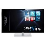 Blitzangebot bis 18:00 Uhr: Panasonic TX-P42STW60 3D Plasma-Fernseher + kostenlose Soundbar um 799,99€