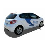Neues Auto gefällig? Peugeot 208 Geizhals-Edition um 11.690,- Euro