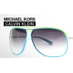 Michael Kors & Calvin Klein Brillen ab 39,95 Euro bei amazonbuyvip