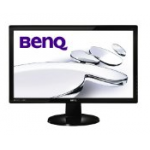Amazon –  10 Euro auf BenQ Monitore sparen